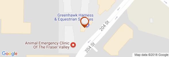 Ecole d'équitation Greenhawk Harness & Equestrian Supplies