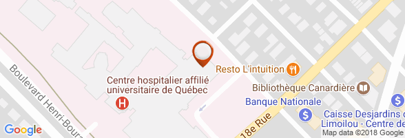 Electromenager L Entrepot Du Meuble Gaetan 4185297545
