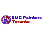 Painting Contractor EMG Painters Toronto Toronto
