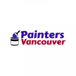 Painting Painters Vancouver Vancouver