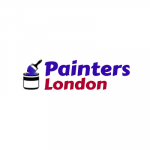 Painting Contractor Painters London London