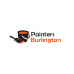 painting Painters Burlington Burlington